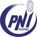 PNI Management Philippines Inc.