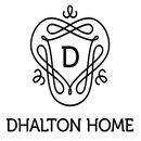 Dhalton Home Corporation