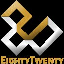 EightyTwenty Communications & Technology Corp.