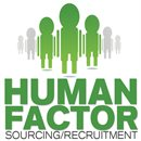 Human Factor Training and Consultancy