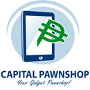 Capital Pawnshop