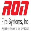 RON FIRE SYSTEM INC