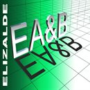 Elizalde Architect and Builders