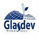 Glasdev Windows & Doors