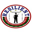 Resilient Security and Investigation Agency, Inc.
