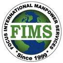 FOCUS International Manpower Services