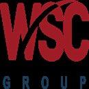 WSC Group