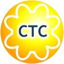 CTC FAR EAST PHILS., INC