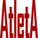 AtletA Sportswear, Inc.