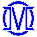 Metalite Builders Development Company Inc.