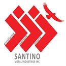 Santino Metal Industries, Inc.