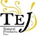 TEJ Natural Food Products