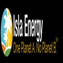 Isla Solar Energy