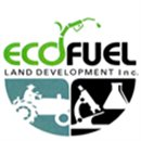 ECOFUEL LAND DEVELOPMENT, INC.