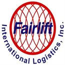Fairlift International Logistics, Inc.