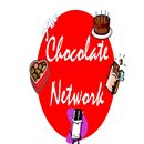 The Chocolate Network