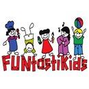 Funtastikids Play and Create