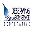 DESERVING LABOR SERVICE COOPERATIVE(GERRY'S GRILL)