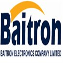 Baitron Electronics Company LTD