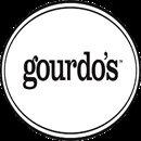 Gourdos Inc.