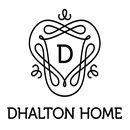 DHALTON HOME