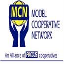 Model Cooperative Network