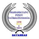 Filipino Movement