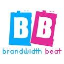 Brandwidth Beat