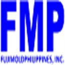 FUJIMOLDPHILIPPINES INC.