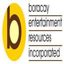 Boracay Entertainment Resources Inc