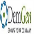 Demgen Inc.