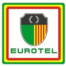 Eurotel Group of Hotel