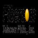 Fibercom Telecom Phils., Inc.