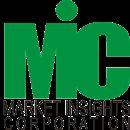 Market Insights Corporation