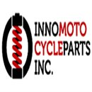 Innomoto Cycleparts Inc.