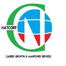 NatCorp Career Growth and Manpower Services Inc.