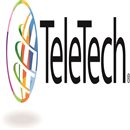 TeleTech Customer Care Management