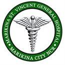 Marikina St. Vincent General Hospital