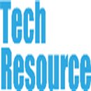 Techresource Inc.