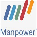 MANPOWER OUTSOURCING SERVICES, INC.