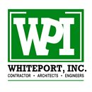WHITEPORT INC.