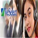 Weselect Inc.