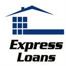 Davao Express Loans