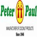 Peter Paul Philippine Corporation