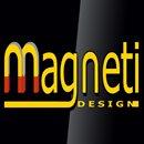 Magneti