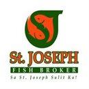 ST. JOSEPH FISH BROKERAGE INC.