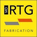 MD RTG Sheet Metal Fabrication Inc.