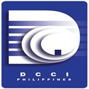 DreamMakers Philippines Construction Company Inc