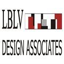 LBLV Design Associates & Company