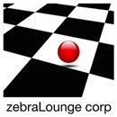 zebraLounge corp